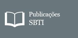 img-publicacoes-sbti