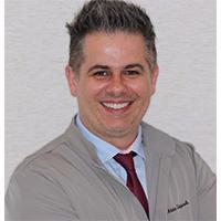 Dr. Flávio Luposelli (SP)