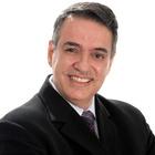 Congresso SBTI – São Paulo – 2017