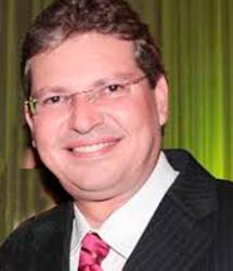 José Peixoto Ferrão Junior