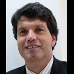 Tarley Barros Pessoa de Barros