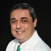 Dr. Cledson Azevedo (SP)