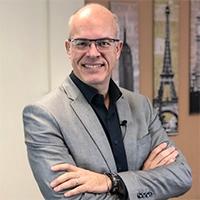 Dr. Marcelo Januzzi (SP)