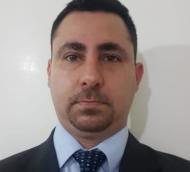 Dr. Rafael Corveloni (SP)