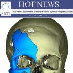 HOF NEWS – Vol. 2, No. 16, Mai. 2020