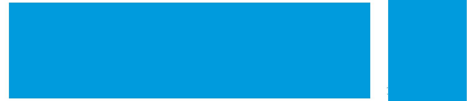 LogoFabinject (1)