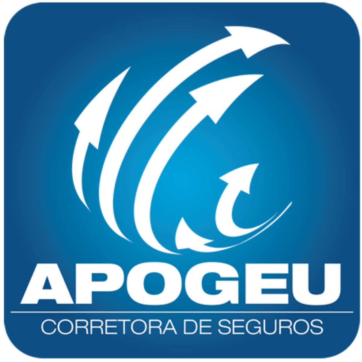 Logo_Apogeu_Seguros (1)