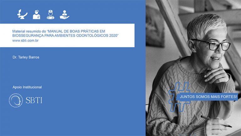 MANUAL-DE-BOAS-PRÁTICAS—SBTI-1