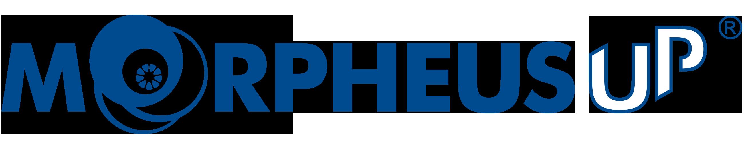 logo_morpheus_up_2600 (1)