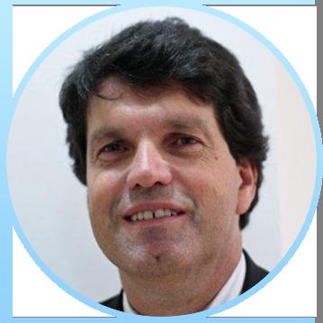Dr. Tarley Barros