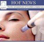 HOF NEWS – Vol. 2, No. 20, Set. 2020