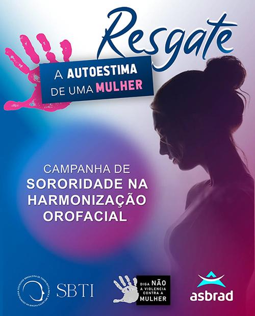 pop-resgate-autoestima500620